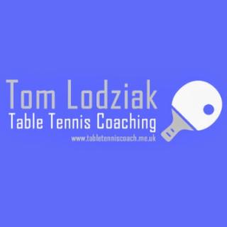 Tom Lodzniak