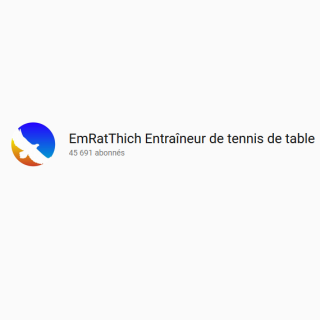 EmRaThich