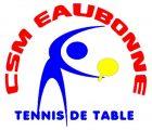New logo CSME 07-2015 6-2 v100715 couleurs